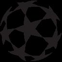 2018/2019 欧洲联赛冠军杯