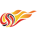 2018 中国超级联赛