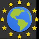 2015/2017 世界杯亚洲区預选赛