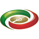 2018/2019 意大利甲级联赛