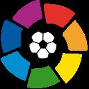 2019/2020 西班牙甲级联赛