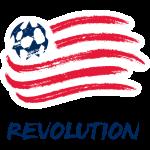 新英格兰革命