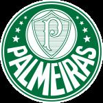 帕尔梅拉斯