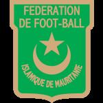 毛里塔尼亚