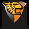 恰帕斯美洲狮