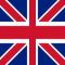 英格兰女足