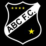 ABC纳塔尔