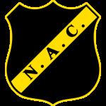 NAC布雷达