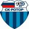 伏尔加格勒