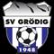 格罗迪SV