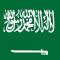 沙特阿拉伯U20