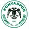 科尼亚体育