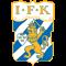IFK哥德堡