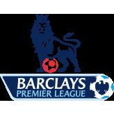 2020/2021 英格兰超级联赛