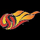 2020 中国超级联赛