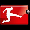 2020/2021 德国甲组联赛
