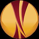 2020/2021 欧洲联赛