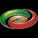 2020/2021 意大利甲级联赛