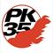 PK35万塔