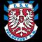 FSV法兰克福