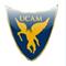 穆尔西亚天主大学