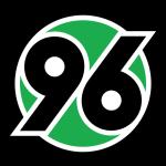 汉诺威96
